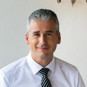 Philippe Bohrer