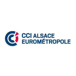 CCI Alsace Eurométropole