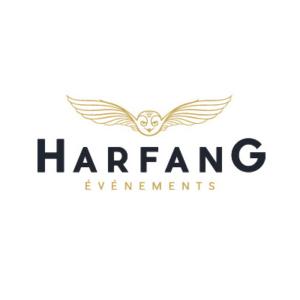 Harfang Évènements