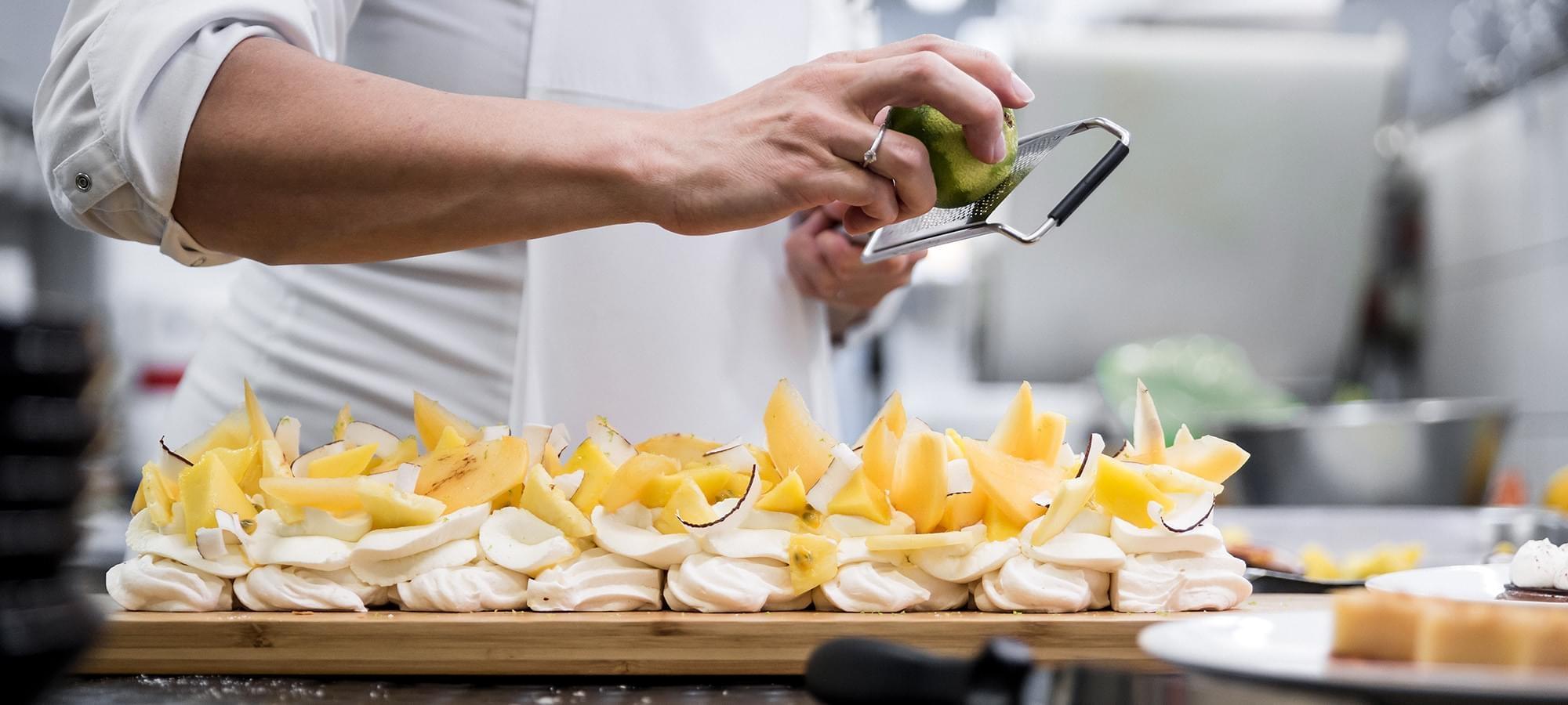 L'Association Étoiles d'Alsace est une entité originale qui fédère depuis plus de 20 ans le fleuron de la gastronomie alsacienne.